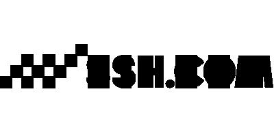 ssh_logo_dark-400x194-3VkIHAc9